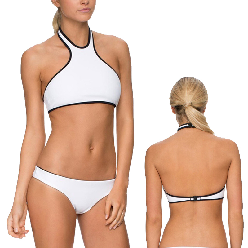 Coco Reef Swimwear is a women's swimwear brand specializing in bra sized swimwear separates ranging from a C-cup to an F-cup. Shop Coco Reef Swim for the perfect tankini,bikini, one piece swimsuit,and bikini bottoms.