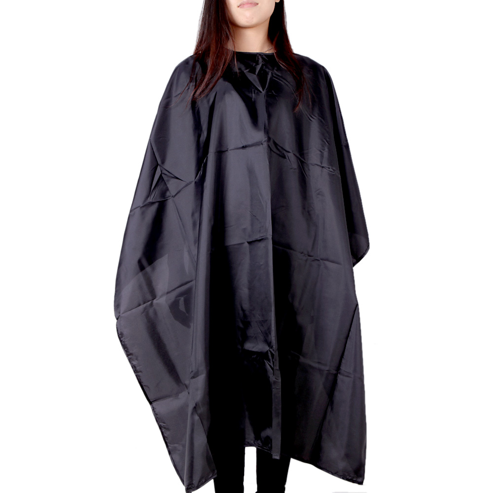 online buy wholesale salon chemical capes from china salon. Black Bedroom Furniture Sets. Home Design Ideas