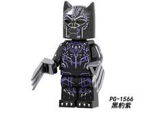 Legoing Thanos энергетические камни перчатки Gauntlet Мстители 4 Eedgame Бесконечность ВОЙНЫ ЖЕЛЕЗНЫЙ ЧЕЛОВЕК CaptainMarvel Халк Америка Супергерои подарок(China)