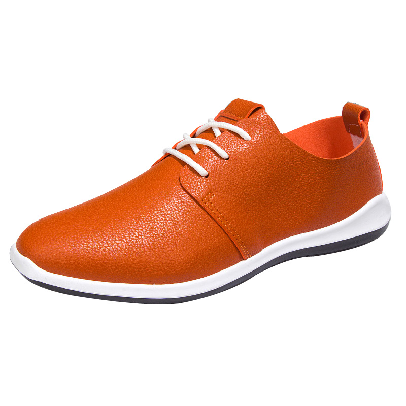Online Get Cheap Good Quality Mens Shoes -Aliexpress.com | Alibaba ...