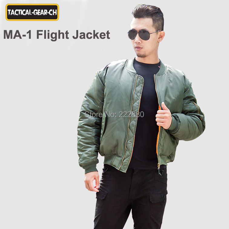 Jacket - JacketIn - Part 937