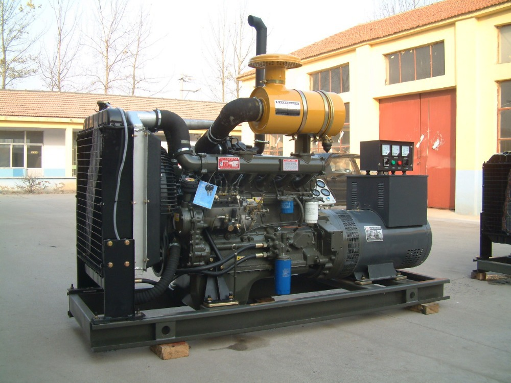 15kw 25kw 30kw 50kw 100kw 150kw 200kw 1000kw diesel for Generateur d electricite prix