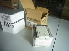 Buy FX1S-14MR-ES/UL & FX1S-14MR, PLC Controller, New & Original 100%, Fast for $108.00 in AliExpress store