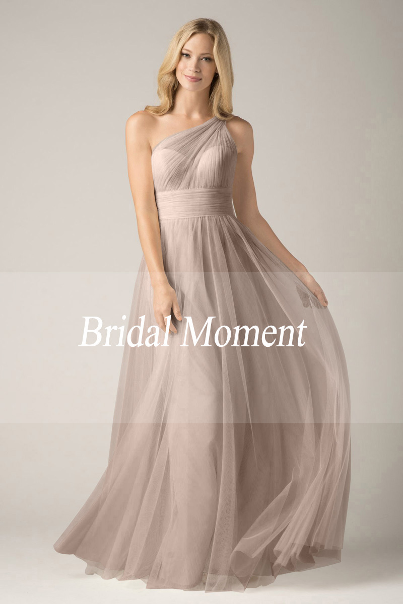 Cheap bridesmaid dresses made in china flower girl dresses for Cheap wedding dress from china