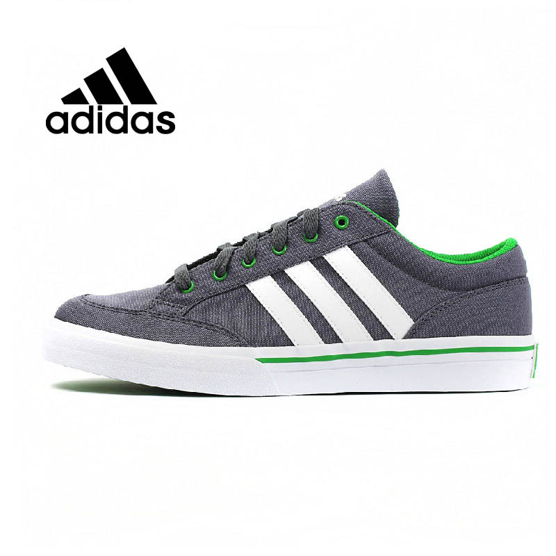 Adidas Tennis Shoes Best Price