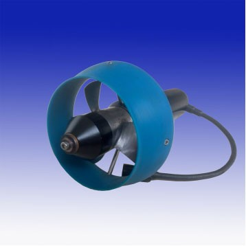 submerged propeller Magnetic coupling technology Brushless Motor ROV, AUV, underwater vehicle, submarines, Underwater robot - shenzhen kdws.888 liao yong store