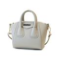 Korean Style Hand Bag Women Stylish Shell Bag All match Elegant Handbag Ladies Embossed Leather Shoulder