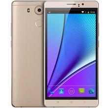"Original JIAKE A8 PLUS 6.0 "" Android 5.1 3G Phablet MTK6580 Smart Phone Quad Core 1GB 8GB GPS WiFi Dual SIM 4800mAh Cellphone(China (Mainland))"