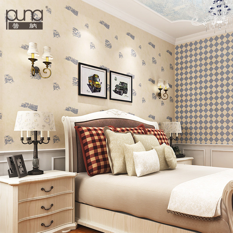 Acquista allingrosso Online vintage bedrooms for girls da Grossisti ...