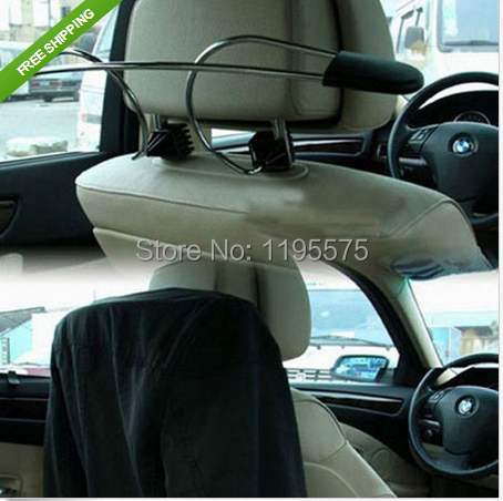 Metal Suit Hangers Metal Car Coat Hanger Auto