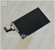 wholesale lcd for iphone 3g