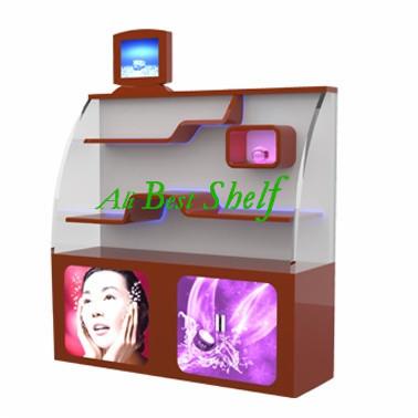 plateau personnalis pas cher accessoire cuisine inox. Black Bedroom Furniture Sets. Home Design Ideas