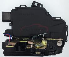 Buy Free Door Lock Latch Actuator Front Left 3B1837015A VW Jetta Passat Golf Rabbit GTI for $29.99 in AliExpress store