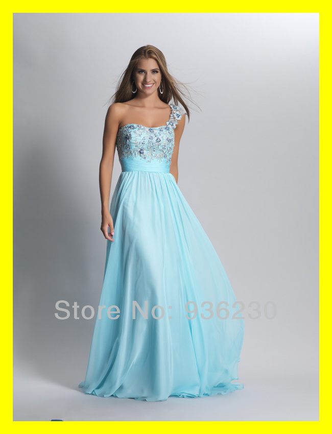 Images of Prom Dress Sites - Fashion Trends and Models