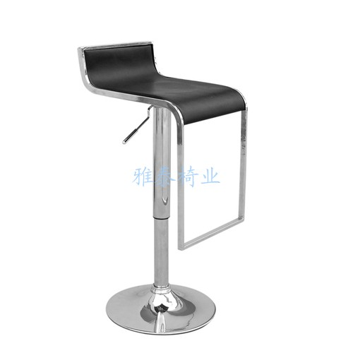 Bar stools bar lift chair hairdressers working barber great work Specials<br><br>Aliexpress