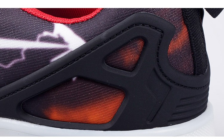 2017 New Luminous Unisex Shoes LED Glow Shoe Men & Fashion USB Rechargeable Light Led Shoes For Adults Led Shoes