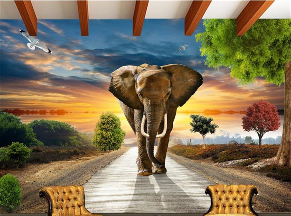 picture of elephant wallpapers 61 wallpapers hd wallpapers. Black Bedroom Furniture Sets. Home Design Ideas