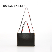 ROYAL TARTA 2016 luxury famous brand designer shoulder bags women handbags Quality Genuine Leather Casual women Messenger bags