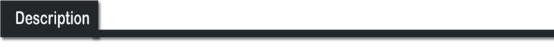 Купить Универсальный Изменение Нержавеющей Стали Мотоцикл Выхлопные Трубы Глушителя Советы Подходит Для Труб Диаметром 38 мм-51 мм