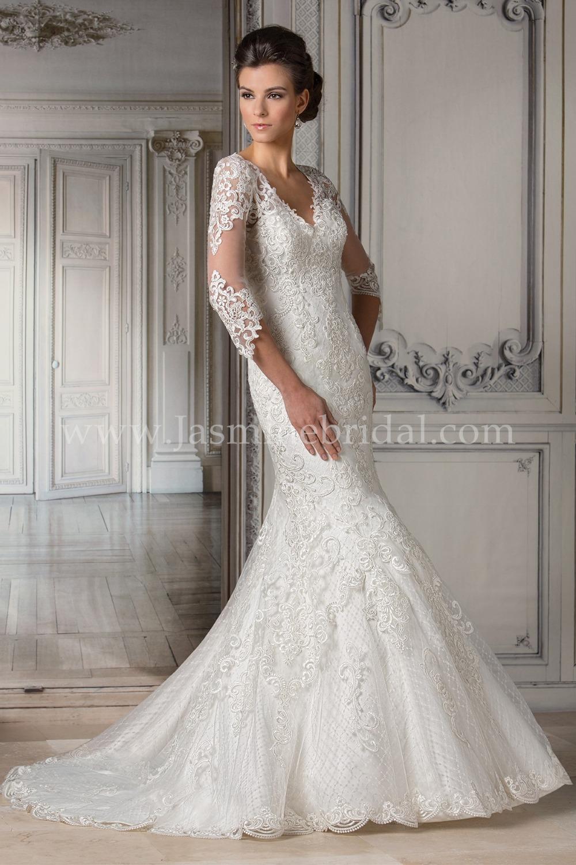 Aliexpress.com : Buy Vestido de noiva casamento Sexy Lace ...- photo #50