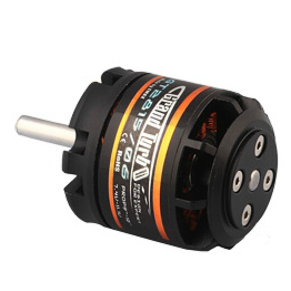 EMAX GT2815/07 1100KV Brushless Motor for RC Aircraft<br><br>Aliexpress