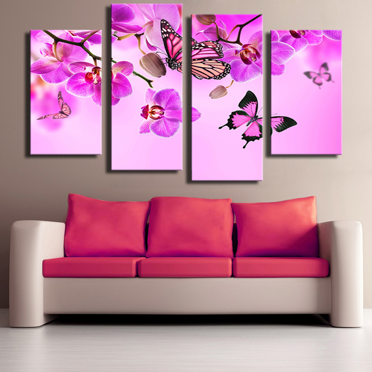Butterfly Room Ideas Reviews Online Shopping Butterfly Room Ideas Reviews On