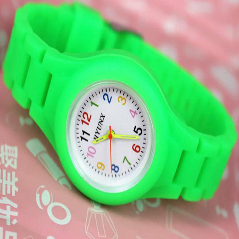 Гаджет  0072 Bistec genuine fashion silicone sports watch multifunction dual movement watch unisex pointer digital electronics 11939 None Ювелирные изделия и часы