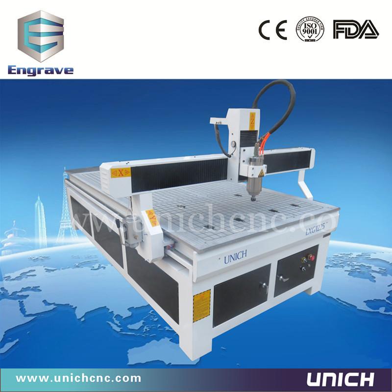 Low price wood&mdf&acrylic engraver cnc/small cutting cnc/cnc fabric cutting machines(China (Mainland))