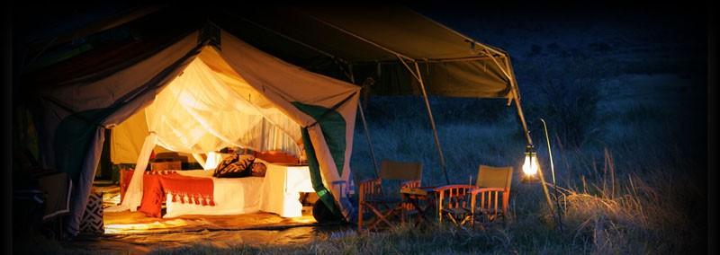 kenya_private_camping