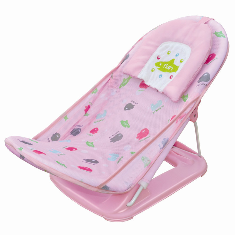 Free Shipping Infant Baby Quality Folding Slip Resistant