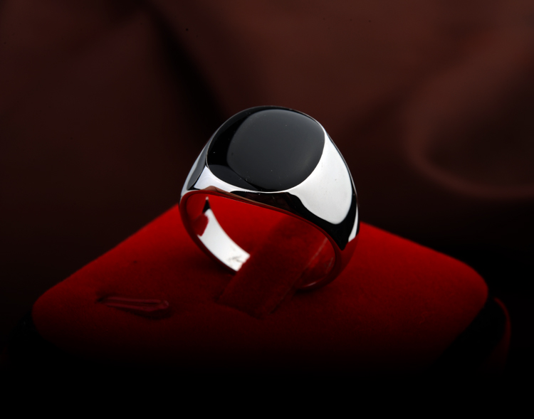 2014 новый продажа настоящее Italina кольца для мужчин подлинная австрия кристалл 18 К позолоченные мода обручальное кольцо #RG90650 w