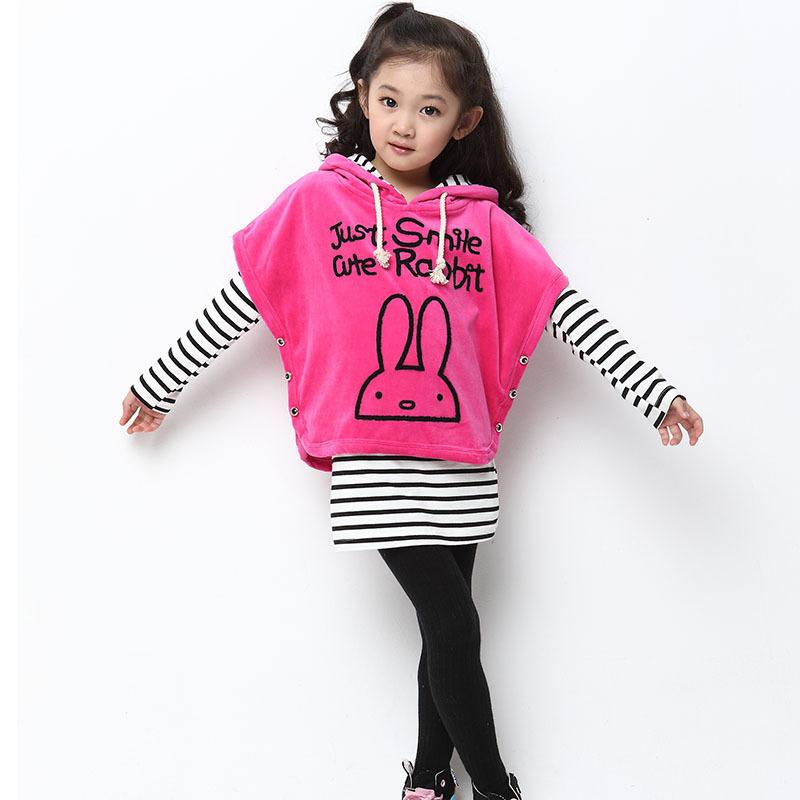 Модная Одежда Для Девочек Оптом