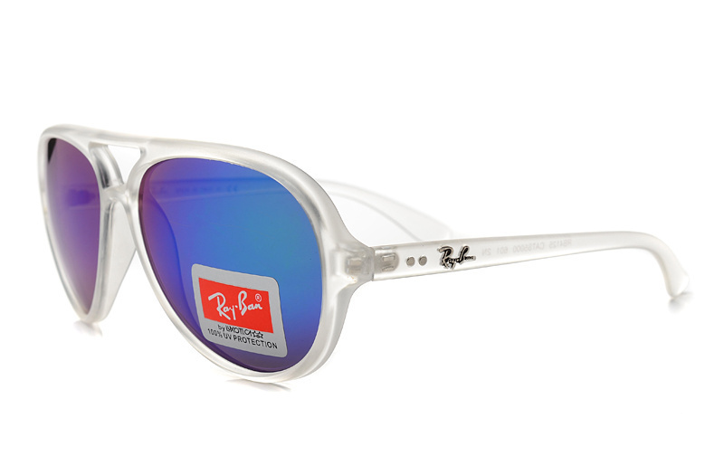 Cheap Womens Sunglasses Online 2jq8