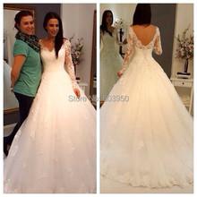 loja que vende vestido de noiva online