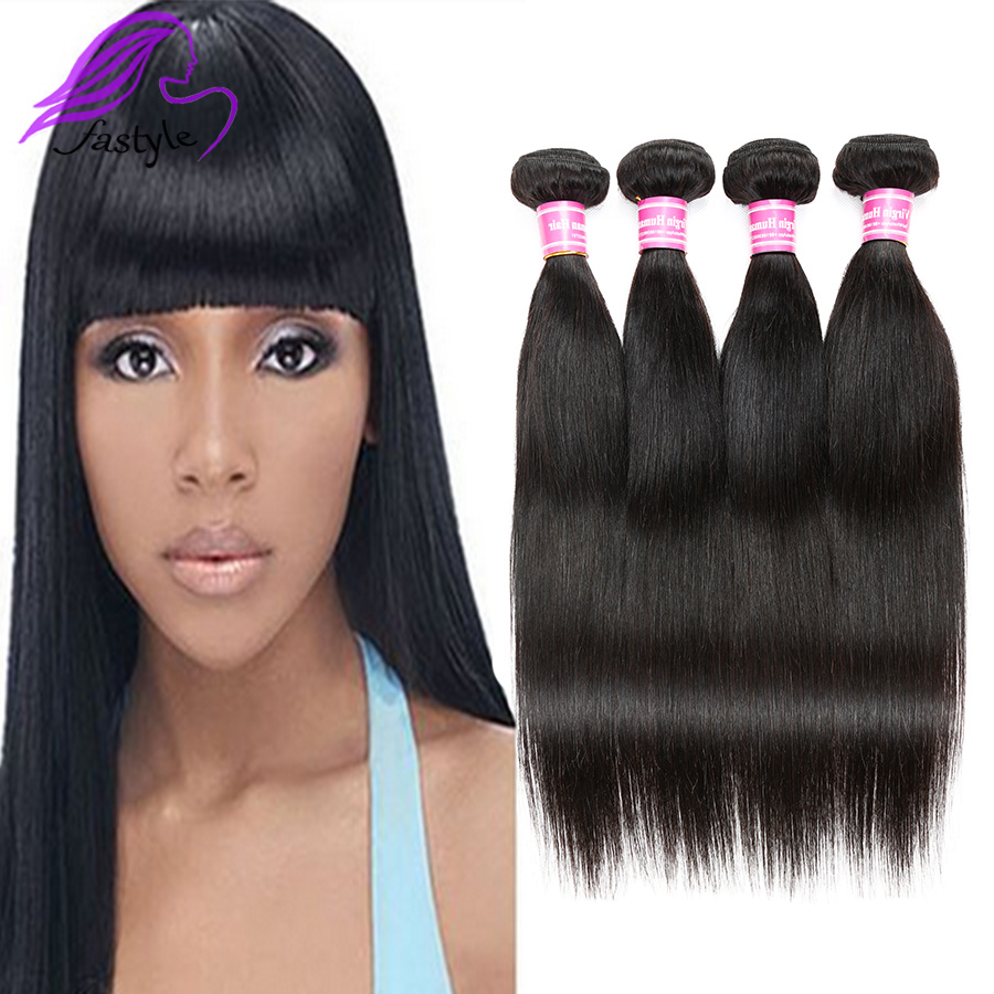 Buy Human Hair Online Uk 54