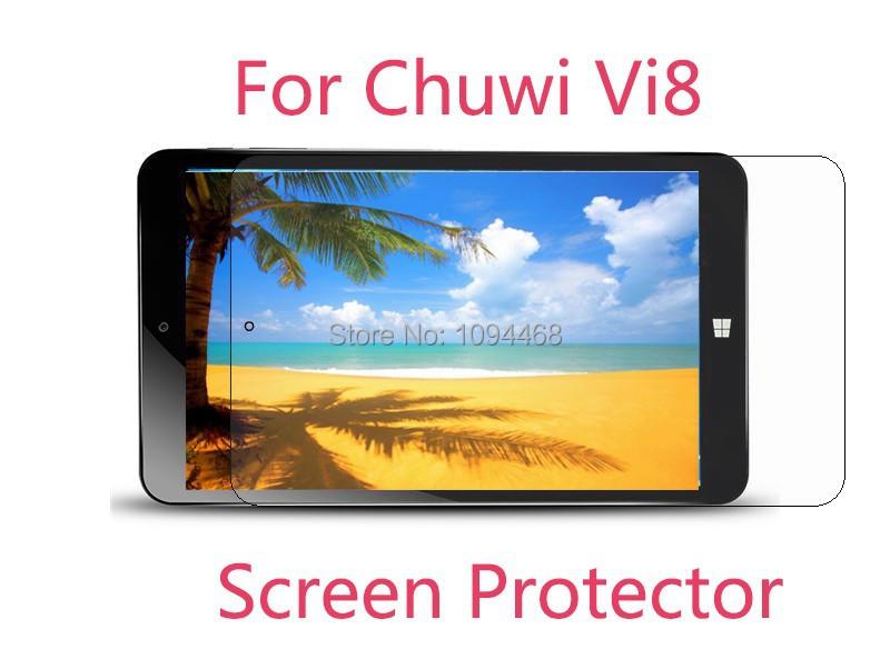 New 2 LCD Chuwi