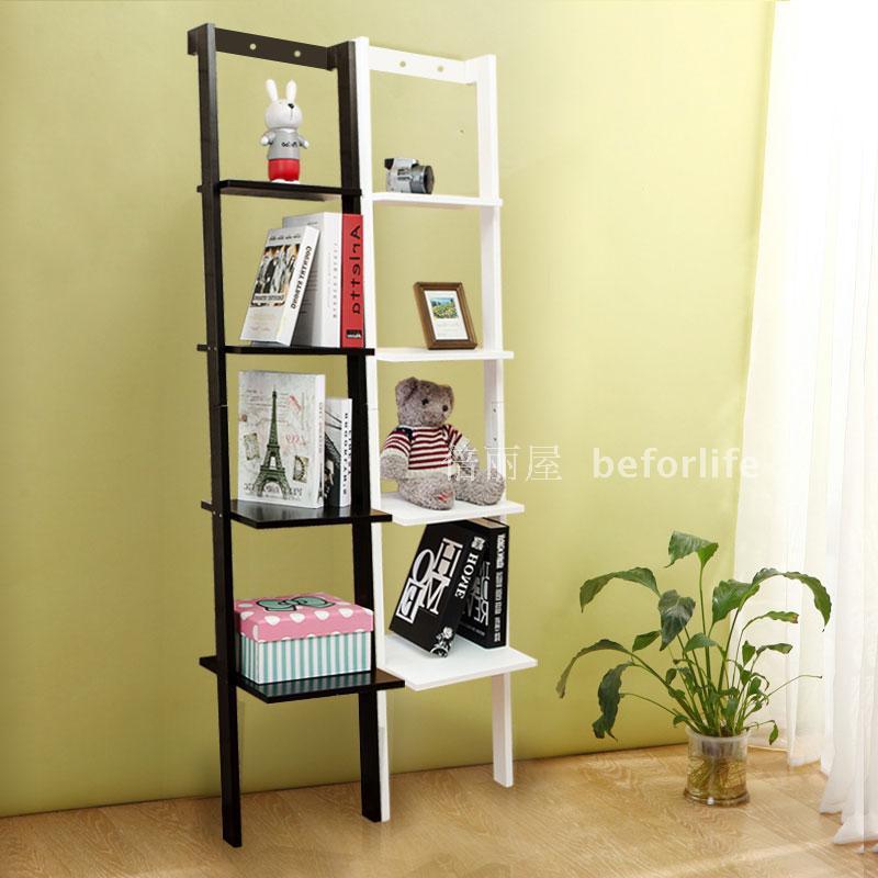 Acquista all 39 ingrosso online angolo librerie ikea da - Libreria angolare ikea ...