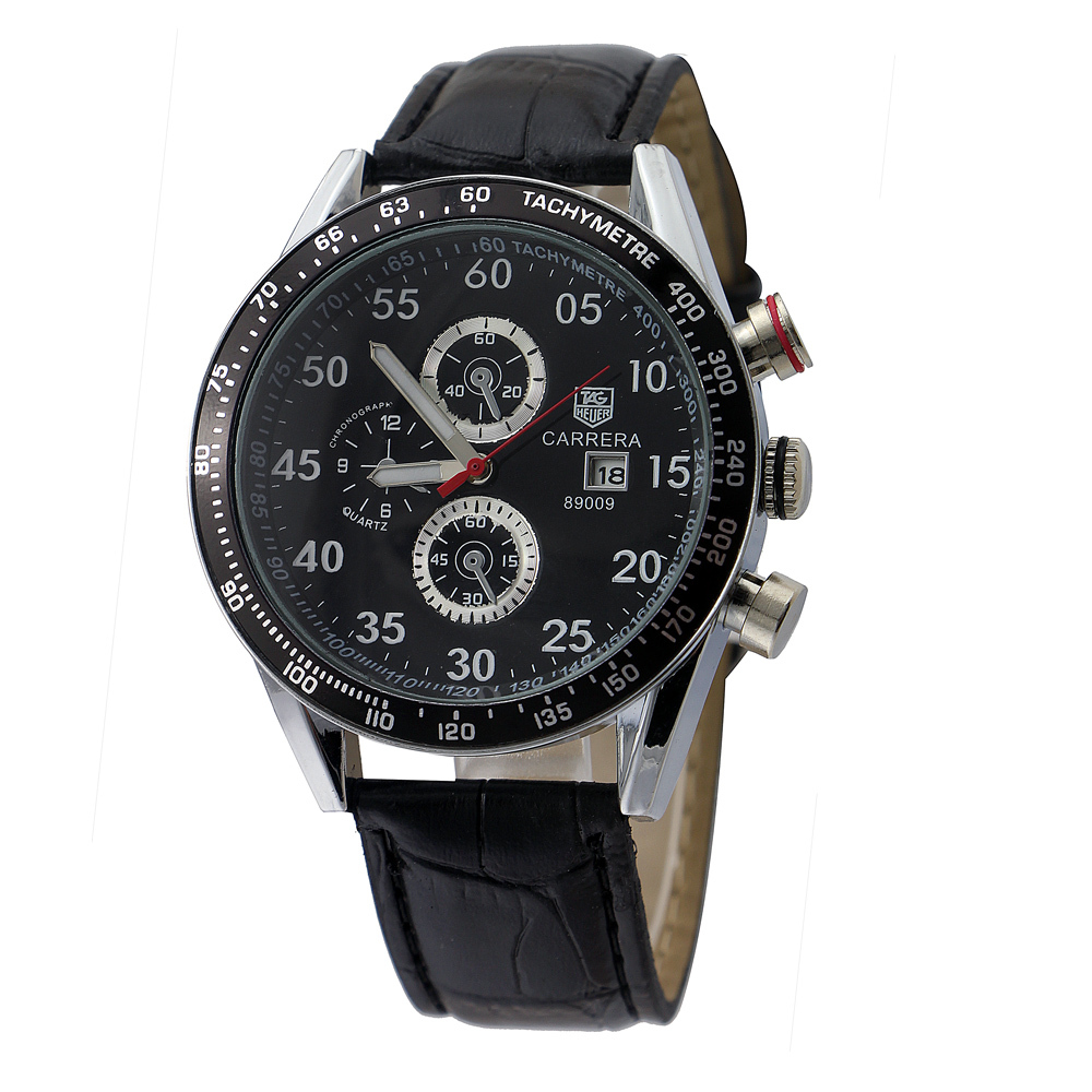 free shipping 2015 fashion luxury brand trendy black