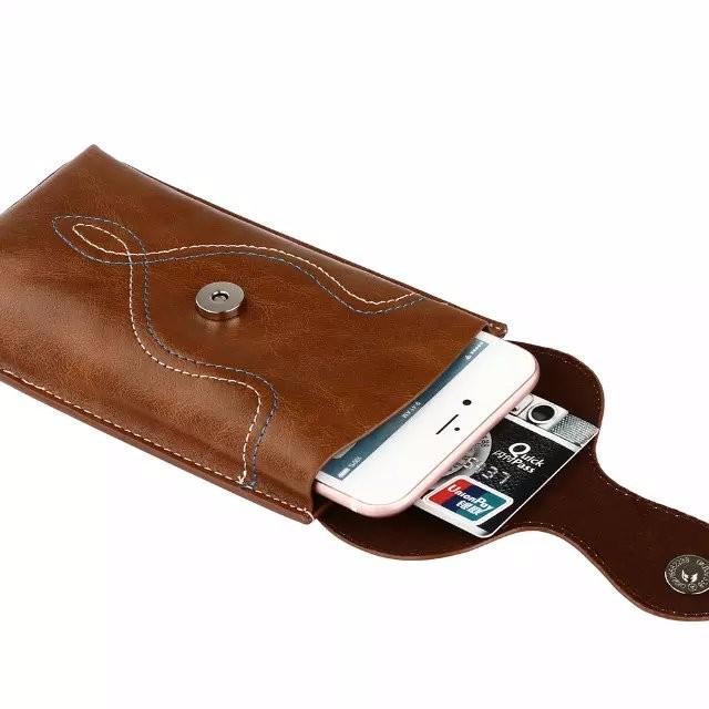 Чехол для мобильного телефона поясная сумка спортивная LeTV Leeco Le Pro 3 X720|чехол psb (12)