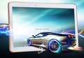 10 inch 8 core Octa Cores 2560X1600 DDR3 4GB ram 32GB 8.0MP Camera 3G sim card Wcdma+GSM Tablet PC Tablets PCS Android4.4 7 8 9