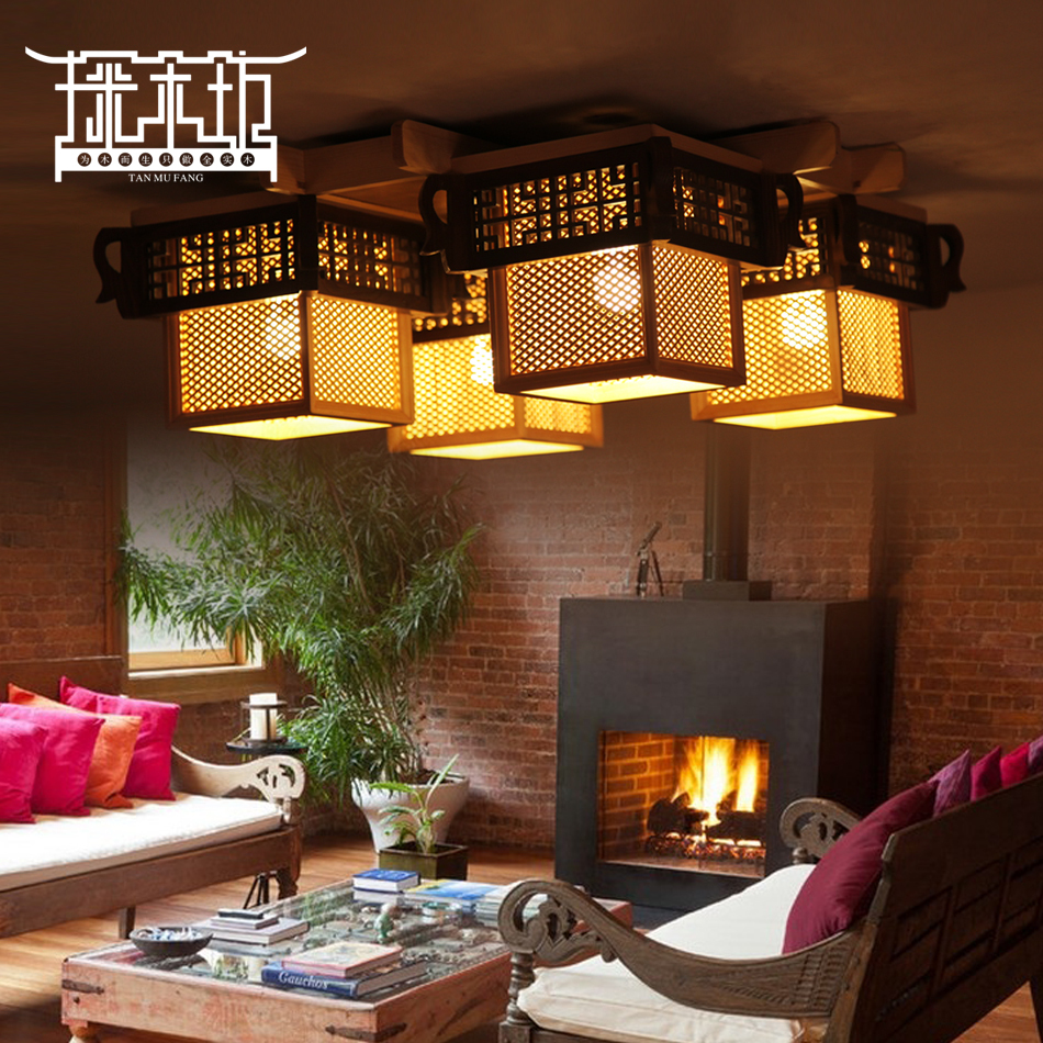 Verlichting woonkamer modern latest ontwerp en styling for Led hanglampen woonkamer