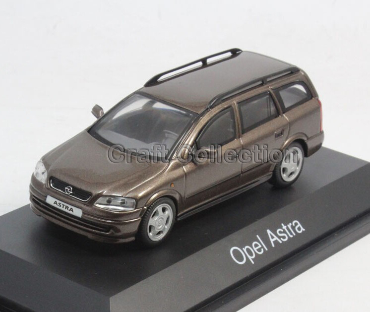 Opel ASTRA Wagen 1:43 Suki Alloy Model Diecast Cars Toy Vehicles Limited Edition Craft<br><br>Aliexpress