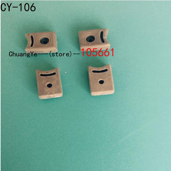 Sliding Cabin Door Pulley Parts Sliding Door Shower Room /shower accessory(China (Mainland))