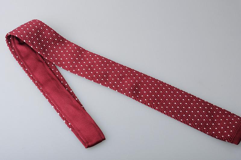 Aliexpress.com : Buy Free shipping Fashion Mens Colourful Tie Knit ...: www.aliexpress.com/store/product/Free-shipping-Fashion-Men-s...