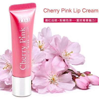 Cream Pink Color Pink Color Lips Cream Baby