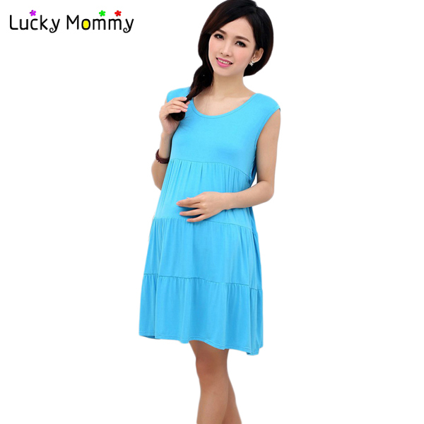 Maternity Clothes Pregnancy Dresses amp Baby Bags
