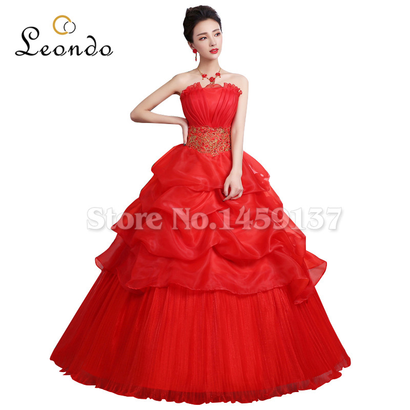 Sell wedding dress online dress yp for Sell wedding dress online