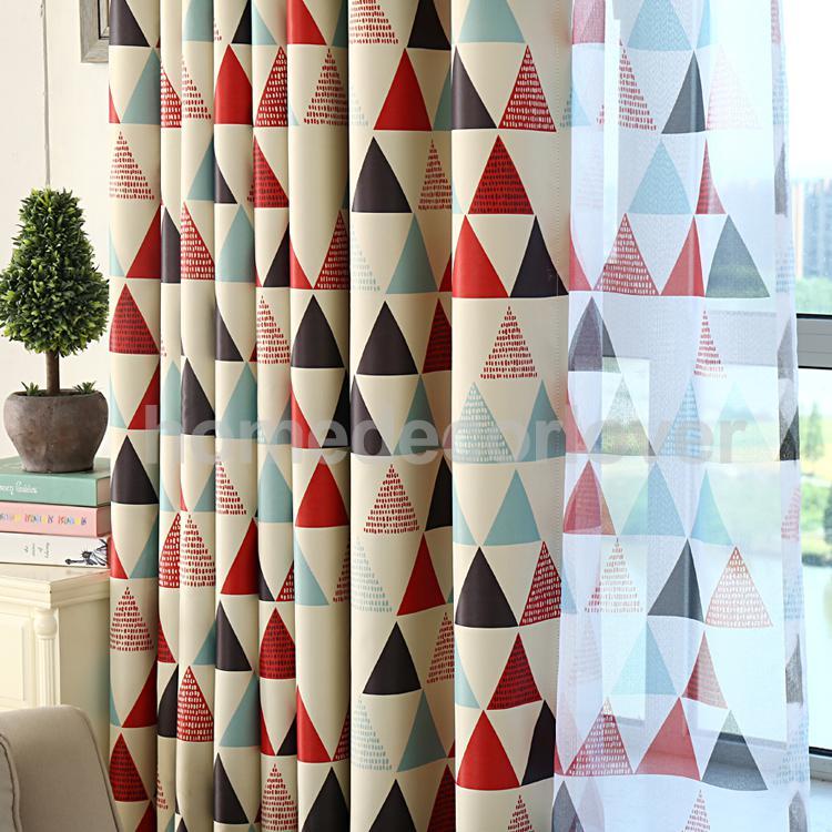 triangle fen tre achetez des lots petit prix triangle fen tre en provenance de fournisseurs. Black Bedroom Furniture Sets. Home Design Ideas