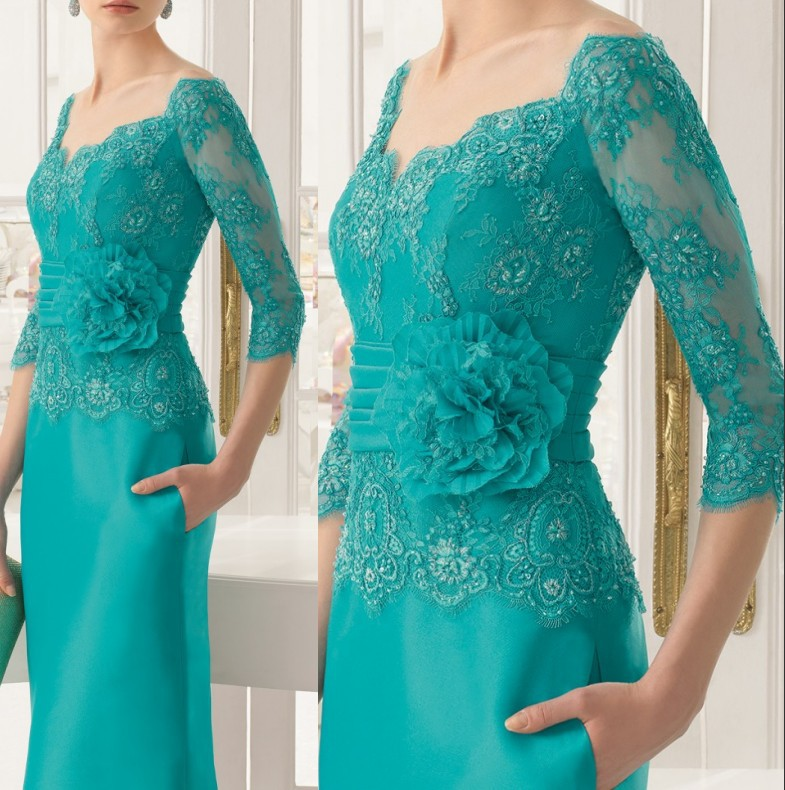 Compare Prices on Turquoise Lace Dress- Online Shopping/Buy Low ...