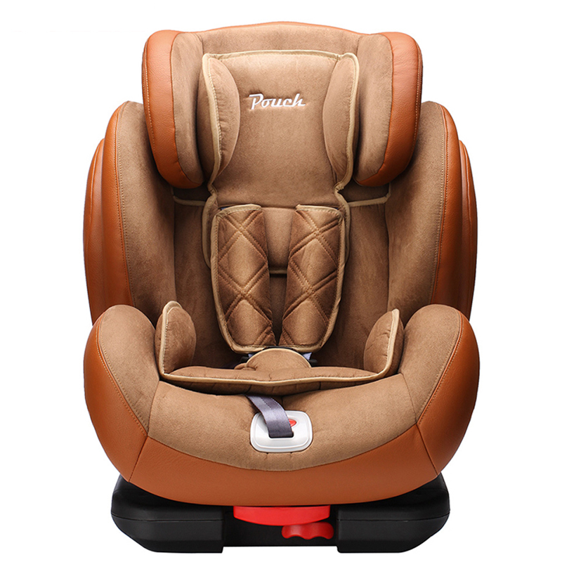 Compare Prices On Luxury Baby Car Seat Online Shopping